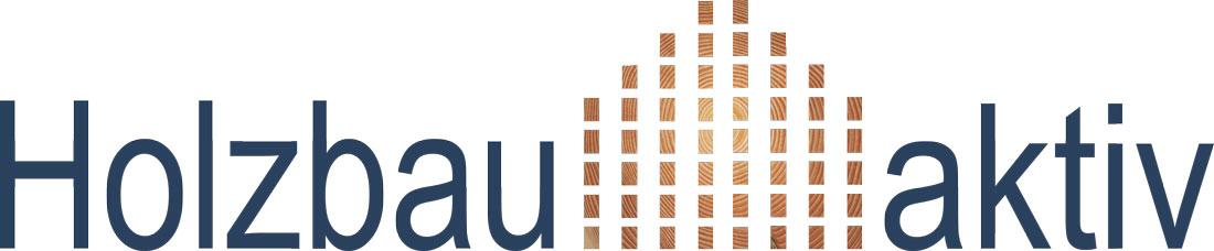 Logo-Holzbau_Aktiv