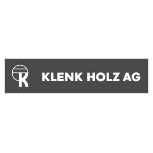 Deutsche Sägeindustrie und Holzindustrie